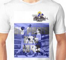 1948 St. Pauls boxing Unisex T-Shirt