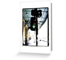 Untitled1 Greeting Card
