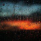 Windows by Stephen Mitchell