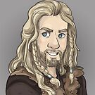 Fili by quietsnooze