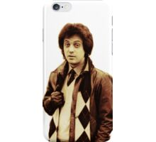 Billy Joel iPhone Case/Skin