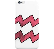 The Ever-Playful Mew | Age of Aquarius iPhone Case/Skin