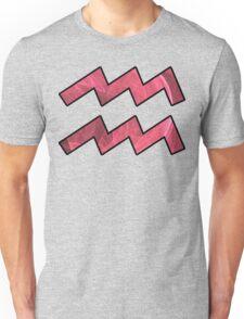 The Ever-Playful Mew | Age of Aquarius Unisex T-Shirt