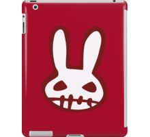 Chapter 3 Cover - BLEACH iPad Case/Skin
