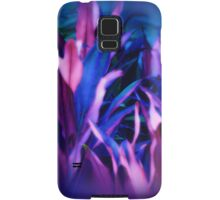 Earthbound Passions Samsung Galaxy Case/Skin