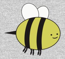 The Bee. Kids Clothes