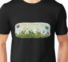 Have A blessed Day Unisex T-Shirt