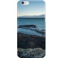 Torr Head, Northern Ireland iPhone Case/Skin