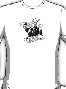 Watership Down — El-ahrairah T-Shirt