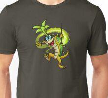 Iggy Koopa Unisex T-Shirt