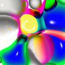 Bulging Fruit by Zack Chroman