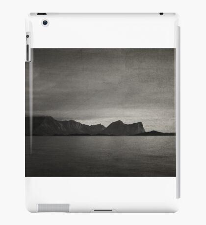 Teisten iPad Case/Skin