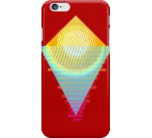 That Beach iPhone Case/Skin