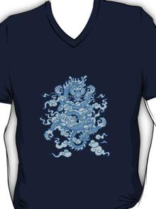 Lucky Dragon 3 T-Shirt