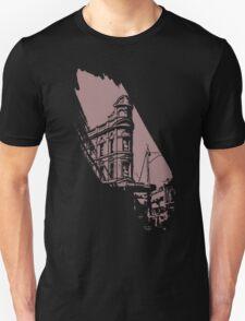 King Street T-Shirt