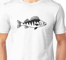 Perch Unisex T-Shirt