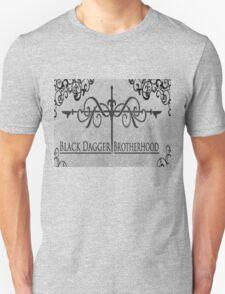 BDB Love T-Shirt