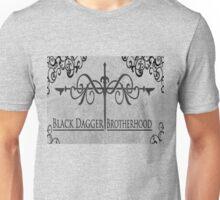 BDB Love Unisex T-Shirt