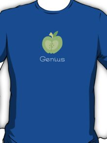 (Big)Mac Genius T-Shirt