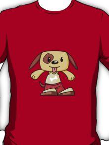 Inu T-Shirt