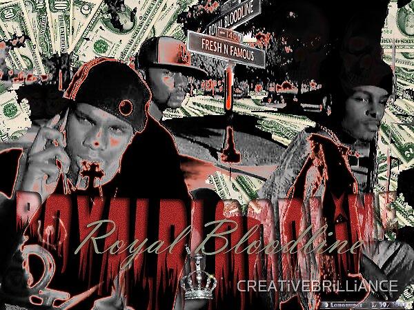 Poster Idea by CREATiVEBRiLLiANCE