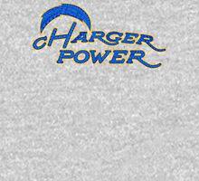 Super Powered II Long Sleeve T-Shirt