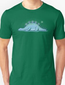 Homes on the hill T-Shirt