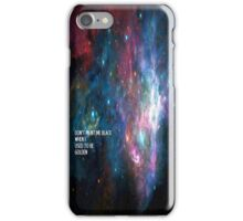 The Story So Far Clairvoyant iPhone Case/Skin