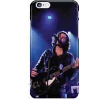 Hozier Take Me To Church iPhone Case/Skin