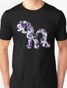 Ever So Rarity T-Shirt