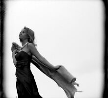 Breath by Julene Mendenhall