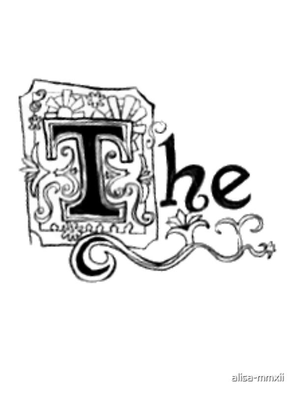 spongebob essay