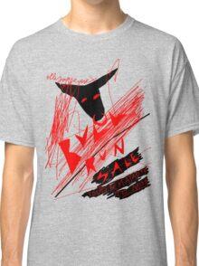 'Bull Run Sale' Classic T-Shirt