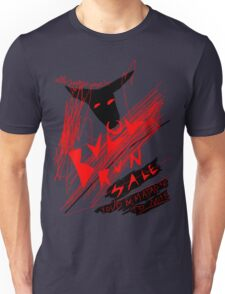 'Bull Run Sale' T-Shirt