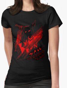 'Bull Run Sale' T-Shirt