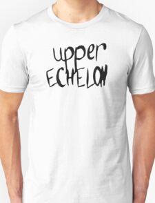 Upper Echelon Unisex T-Shirt