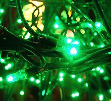lights. by apyy