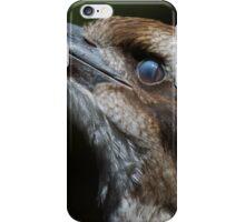 Feed Me iPhone Case/Skin
