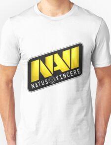 Na'Vi T-Shirt