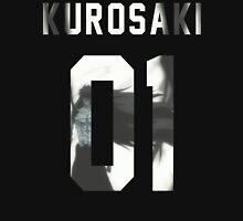 Kurosaki jersey #01 Unisex T-Shirt