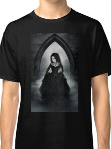 Lady Amaranth 1 Classic T-Shirt