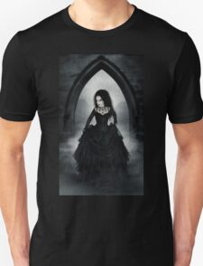 Lady Amaranth 1 T-Shirt