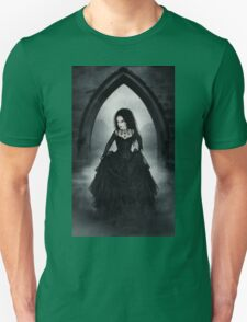 Lady Amaranth 1 T-Shirt