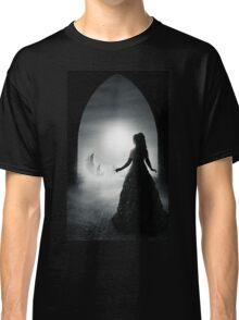 Lady Amaranth 2 Classic T-Shirt