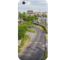 La Defense, Paris, France #7 iPhone Case/Skin
