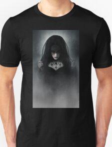 Lady Amaranth 3 T-Shirt