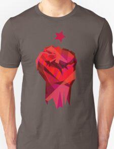 Rebel Fist T-Shirt
