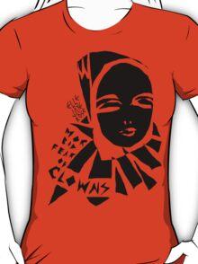 Morbid Fear of Clowns T-Shirt