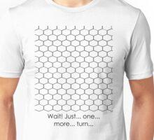 Civ Unisex T-Shirt
