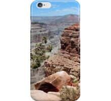 The Grand Canyon iPhone Case/Skin